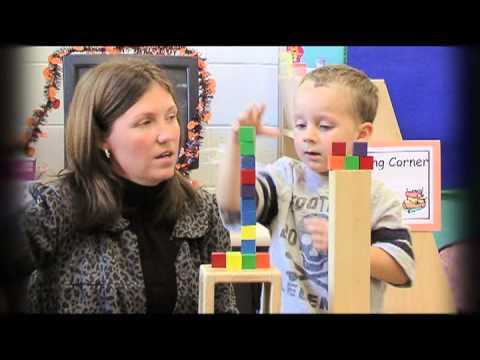 Windsor-Essex Catholic District School Board Kindergarten Registration