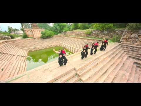 Dhadang Dhang- Rowdy Rathore (2012)hd