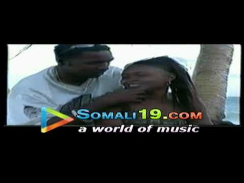 Best Niiko, Part 12 Somali Music