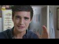 Фрагмент с начала видео How To Make Traditional Irish Stew | Donal Skehan
