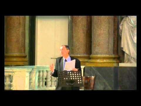 Parte 3 - 1875 La grande emigrazione | Ferdinando Fasce