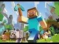 Minecraft Prawdziwa Historia odc.7