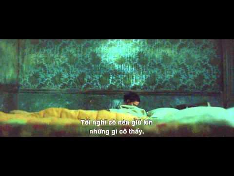 Thiên Sứ Tử Thần - The Woman In Black 2: Angel of Death