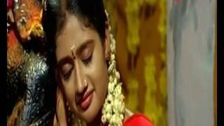Kanchi Kamakshi Song - Madhura Meenakshi Movie