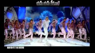 Nath Nath Badrinath song teaser