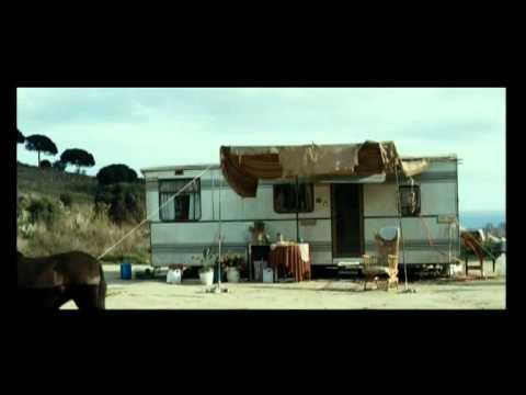 La comedia española y el cine documental, protagonistas de la tercera jornada del FIJR 2010