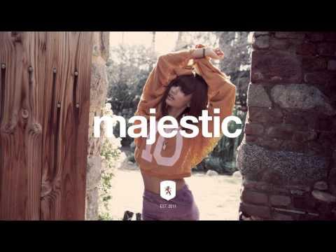 M83 - Reunion (Tropics Remix) - majesticcasual