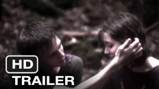 Missing Pieces Promo Trailer (2012) HD Movie