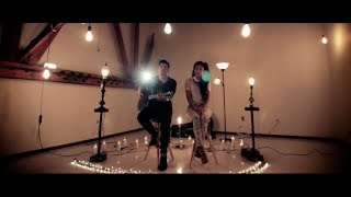 Counting Stars Cover (One Republic)- Joseph Vincent X Clara C
