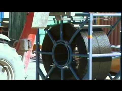 Presadiretta 19-09-10 - Nucleare - 7di8