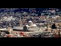 في #دمشق: عصابات تختطف المدنيين وتسرق أملاكهم بغطاء أمني  - نشر قبل 4 ساعة