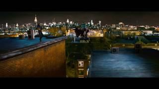Kick-Ass - Trailer