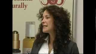 SRS Hair Clinic - Hair Loss Treatment Interview