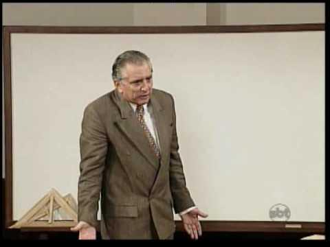 """Escolinha do Golias (1995): aula 4, parte 3 - """"Aula de zoologia"""""""