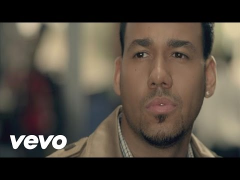 All Aboard – Romeo Santos ft. Lil Wayne