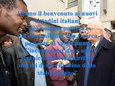 Memorie sull'emigrazione e l'immigrazione italiana