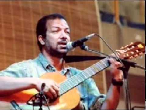 Haitu Nijaan Alap Mati.....(Suman Chatterjee) Assamese song