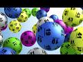 Фрагмент с начала видео 7 багов мышления