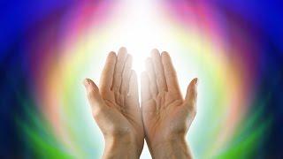 6 Hour Zen Meditation Music: Reiki Music, Healing Music, Soft Music, Calming Music ☯481