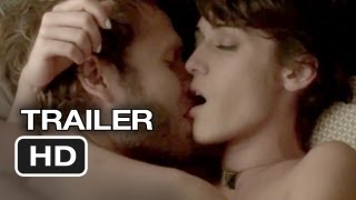 Save The Date Official Trailer (2012) - Alison Brie Movie HD