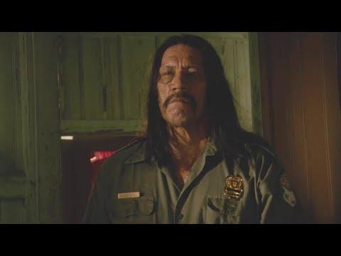 Machete Review - UCKy1dAqELo0zrOtPkf0eTMw