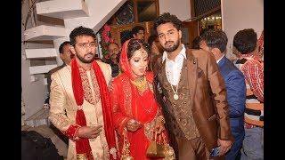 Emotional Doli / Vidaai Moments - Indian Punjabi Wedding - Silky Sakun Sharma
