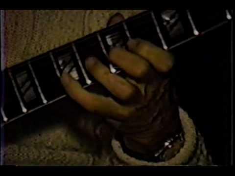 Jimmy Raney-s Billie-s Bounce