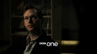What Remains: Trailer - BBC One