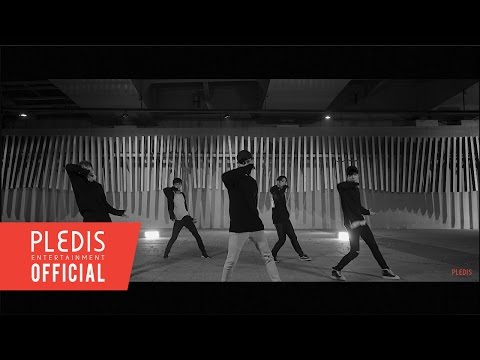 Look (A Starlight Night) [Choreography Version]