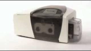 Impresoras de credenciales de estudiantes