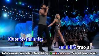 Quay về đi em remix karaoke ( only beat )