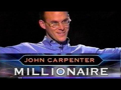 MYTHIQUE !! Qui veut gagner des millions avec la classe !
