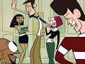 Top 10 Criminally Underrated Cartoon Series