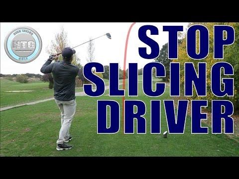 top slice drivers