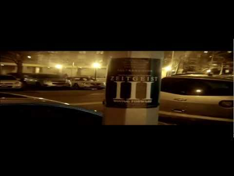 Zeitgeist New York City l Zeitgeist Moving Forward Promo