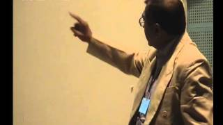 National Conference on Bio Prospecting Part 17