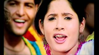 New Punjabi Songs  Jhona launa chad dena  Miss Pooja & Shinda Shonki  Punjabi hit Song 2014
