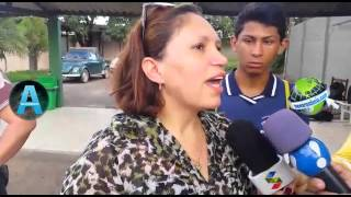 PROFESSORA DA ESCOLA RIO BRANCO MORRE DENTRO DE SALA DE AULA