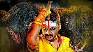 Watch Raghava Lawrence Plan To Add New Song To Kanchana-2 Red Pix tv Kollywood News 28/Apr/2015 online