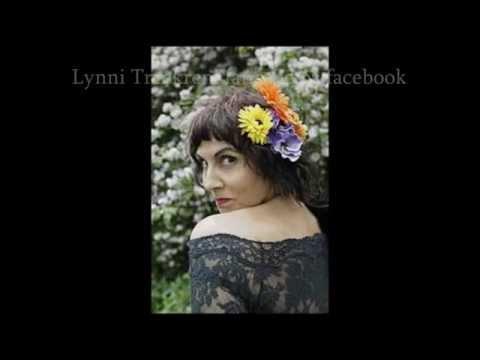 Lynni Treekrem - Vind i stemmen