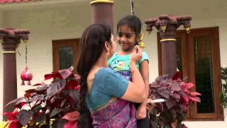 Ponnoonjal 06-02-2015 Suntv Serial | Watch Sun Tv Ponnoonjal Serial February 06, 2015