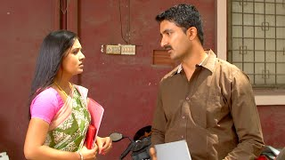 Deivamagal 21-03-2015 Suntv Serial | Watch Sun Tv Deivamagal Serial March 21, 2015