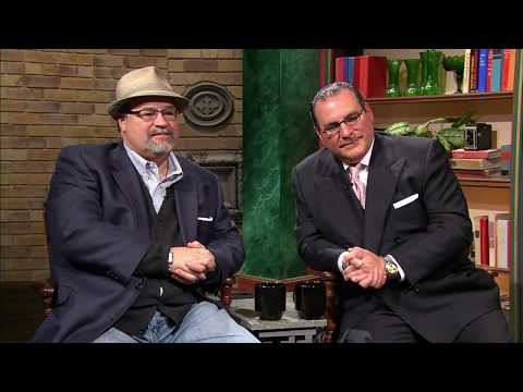 I Remember | Program | #1806 -- Joe Bartolotta & Chef Paul Bartolotta (Part 2)