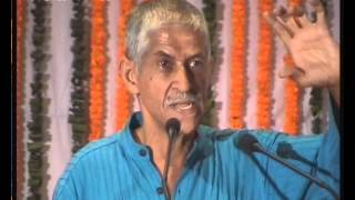 Golden Jubilee Conclave 2011 Part 26