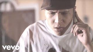 C-Kan – My Everything ft. Damon Reel