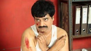 Watch Vivek