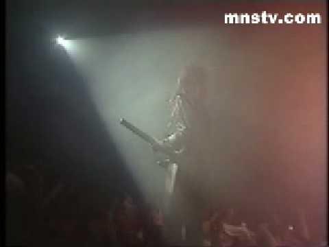 韩国吉他手弹《爱情故事》