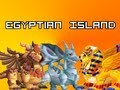 Dragon City - Egyptian Island!