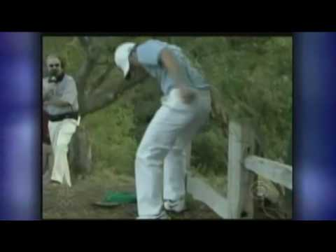 EPIC FAIL--Funny Sports Bloopers!