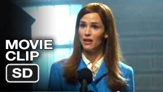 Butter (2011) Clip - Jennifer Garner Movie
